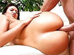 Ass focused hardcore sex tubes