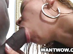 Sana - sex starved latina fucked in the ass and pussy tubes