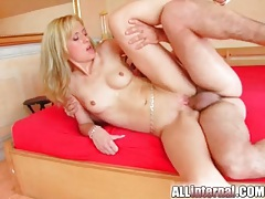 Free Creampie Movies