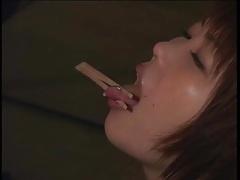 Kinky japanese lesbian vampire porn video tubes
