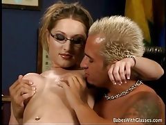 Office girl kayla marie stripped and fucked tubes
