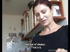 Free Czech Movies