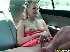 Free Car Movies