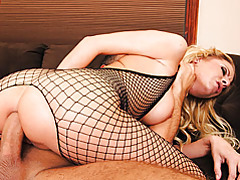 Slut loves anal sex tubes