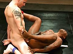 Gay interracial hardcore sex tubes