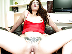 Slender milf and great sex tubes