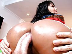 Big tits milf anal sex tubes