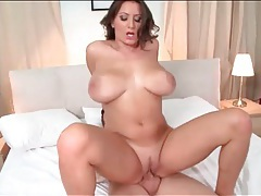 Sensual jane stars in gorgeous hardcore fuck video tubes