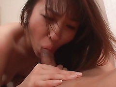 Sexy japanese cock riding porn tubes