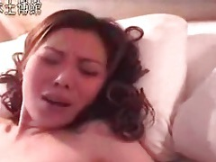 Beautiful asian amateur fucked in hairy pussy tubes