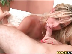 Milf aaliyah taylor has hot sex with a stud tubes