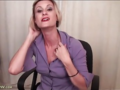 Milf jayden monroe in sizzling striptease porn tubes