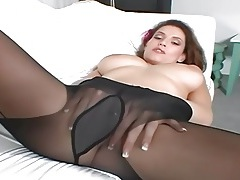 Free Tease Movies