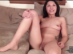 Alicia wisconsin has a gorgeous shaved cunt tubes