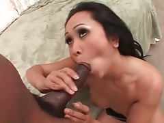 Bbc pleasures asian slut in hardcore video tubes