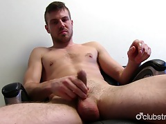 Unshaved straight aaron masturbating tubes