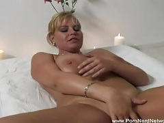 European blonde is fucking perfection tubes