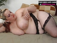 Black guy finds amazing bbw fat ass and fucks part 1 tubes