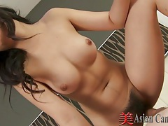 Tasty thai titties 3 trailer tubes