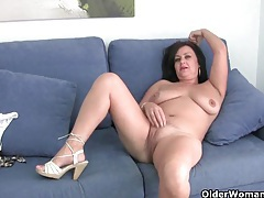 Britain's most sexiest milfs part two tubes