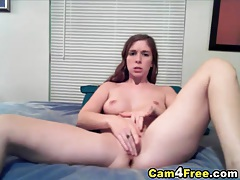Free Webcam Movies