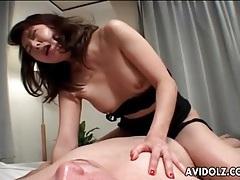 Japanese 69 arouses them for hardcore fucking tubes
