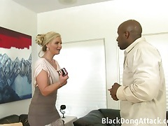 Phoenix marie gets fucked hard by abbc tubes