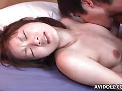 Small tits japanese girl likes hardcore fucking tubes