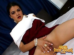 Free Arabian Movies