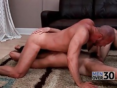 Gay bear 69 sucking with wet rimjobs tubes