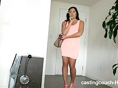 Free Casting Movies