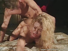 More classic porn sticky tales tubes