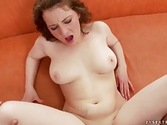 Interracial pov fuck with curvy beauty tubes