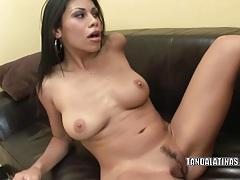 Exotic hottie cassandra cruz gets her twat fucked hard tubes