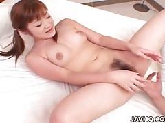 Outdoor interracial sex with cute asian schoolgirl tubes