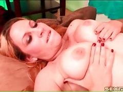 Interracial hardcore pounding of her snatch tubes