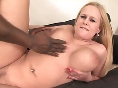 Angel fingers her clit on her hairy twat tubes