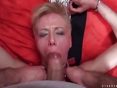 Pov face and cunt fucking with bound girl tubes