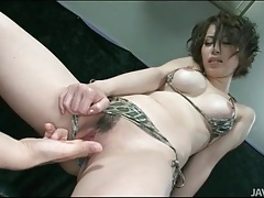 Hard dick ridden by sexy japanese girl tubes