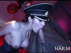Harmony vision sex club hardcore raunchy sex tubes