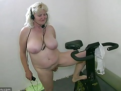Hardcore granny sex and granny teacher tubes
