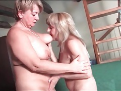 Cunt licking and titty sucking grany babes tubes