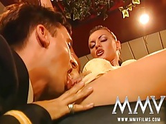 Mmv films laura angel loves to fuck tubes