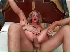 Slut in rough anal scene gives atm blowjob tubes