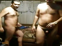 Amateur gay anal doggystyle video clip tubes