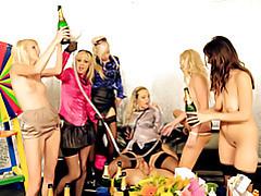 Fun birthday party sex tubes