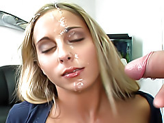 Amateur facial tubes