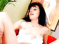 Mature and sexy tubes