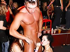 Free Stripper Movies