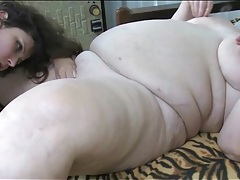 Chubby chicks in old young lesbian porno tubes